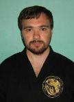 Пилипенко Дмитрий
