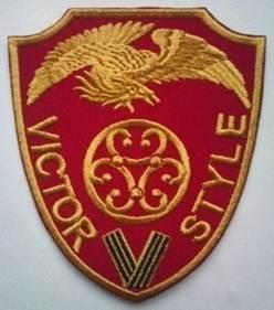 Logo_V-Style