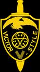 Logo_V-Style_80х80
